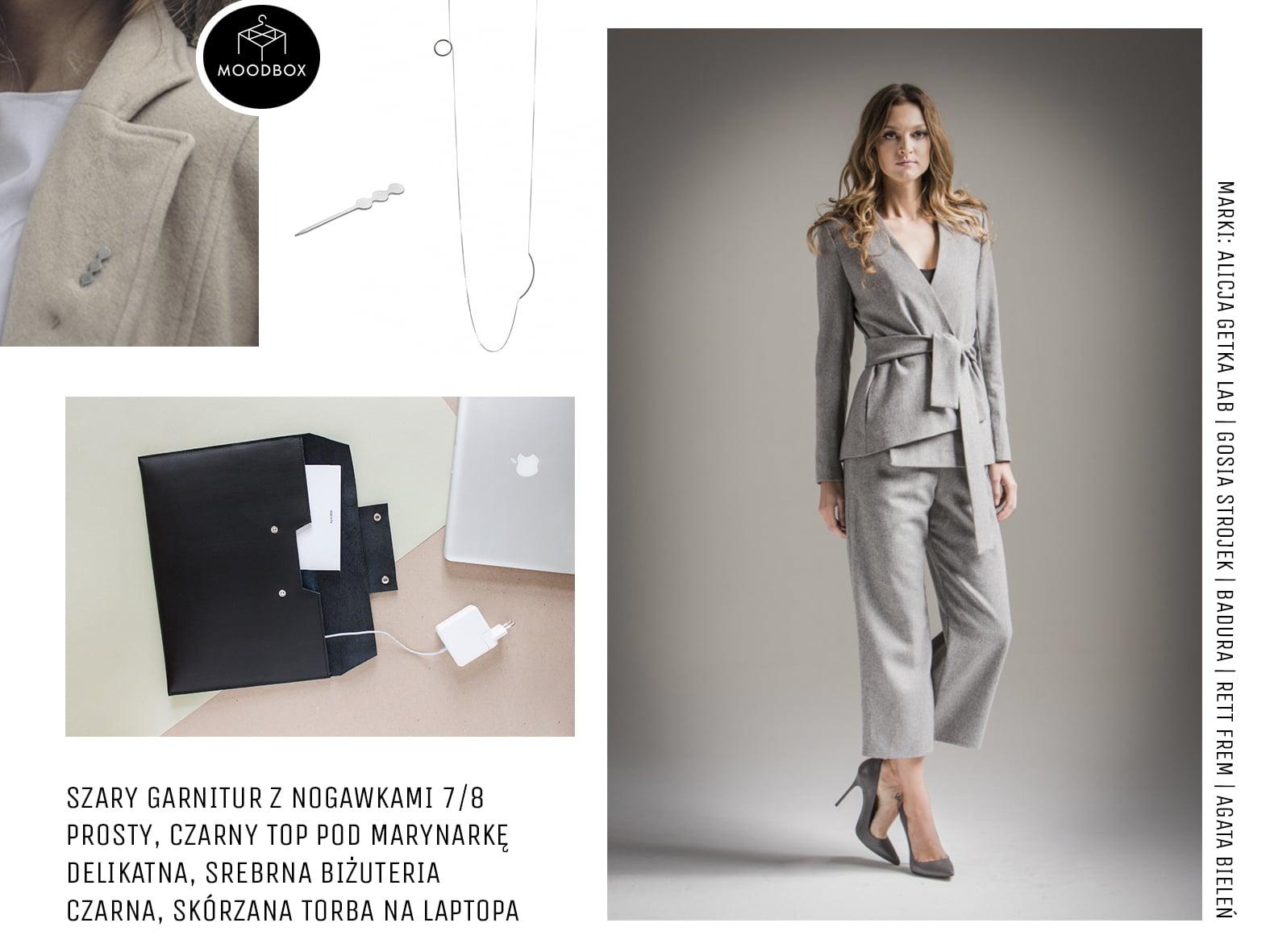 biznes-stylizacja-pierwsza